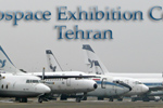 Iran Aviation